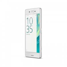 Sony pametni telefon Xperia X, bijeli