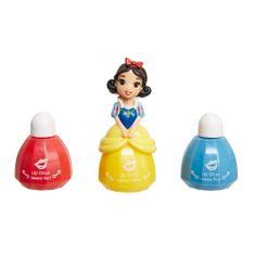 Disney Make up pro princezny Sněhurka - lesk na pusu