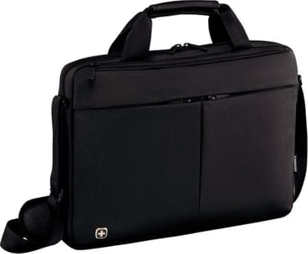 "Wenger FORMAT torba na 14"" notebook i tablet, (601079)"
