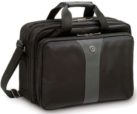 "Wenger LEGACY torba na notebook 16"", (600648)"