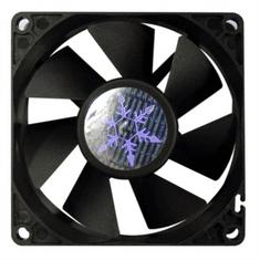 Silverstone ventilator FN81 80mm