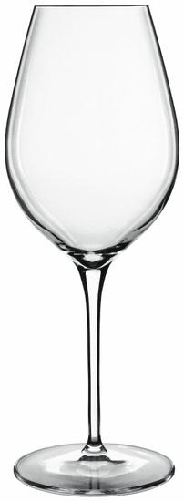 Luigi Bormioli Vinoteque sklenice Maturo 490 ml 6 ks