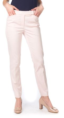 Nautica női nadrág M rózsaszín