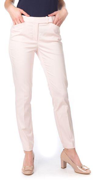 Nautica dámské kalhoty XS růžová