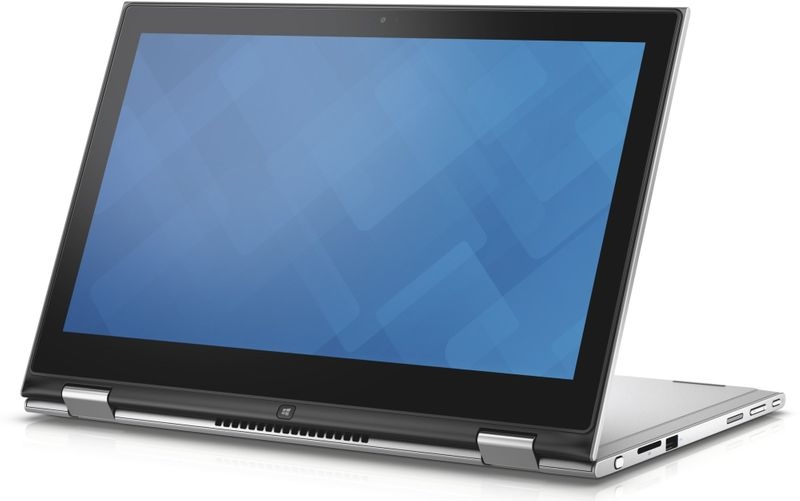 DELL Inspiron 15z (TN2-7568-N2-511K)