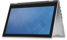 DELL Inspiron 13z Touch (TN2-7359-N2-311S)
