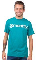 MEATFLY muška majica