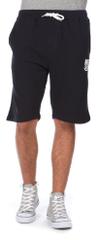 MEATFLY muške kratke hlače Cushy