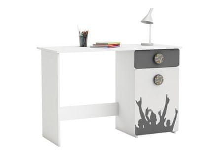 Pisalna miza OS41
