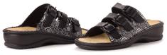 Scholl dámské pantofle Giosi