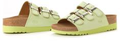 Scholl dámské pantofle Rio