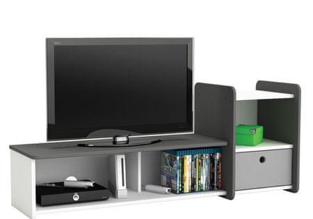 TV omarica OS44