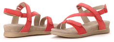 Scholl dámské sandály Myrna