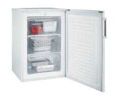 Candy zamrażarka szufladowa CCTUS 482 WH