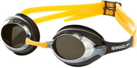 Speedo plavalna očala Merit Mirror