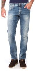 Mustang pánské kalhoty