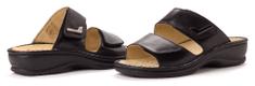 Scholl dámské pantofle New Mietta