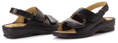 Scholl dámské sandály Savina