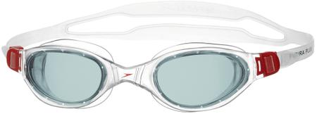Speedo naočale za plivanje Futura Plus
