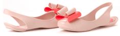 Zaxy dámské sandály Gift