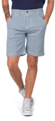 Brakeburn pánské kraťasy