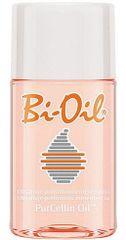 Bi-Oil olje za nego kože, 60 ml