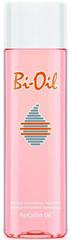 Bi-Oil olje za nego kože, 125 ml