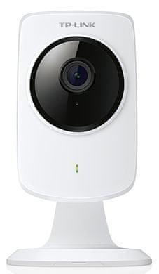 TP-Link NC210 WiFi Cloud Camera