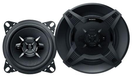 Sony 3-sistemski zvočniki XS-FB1030