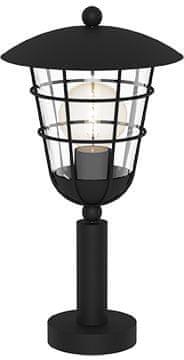 EGLO (94835) Pulfero Kültéri állólámpa