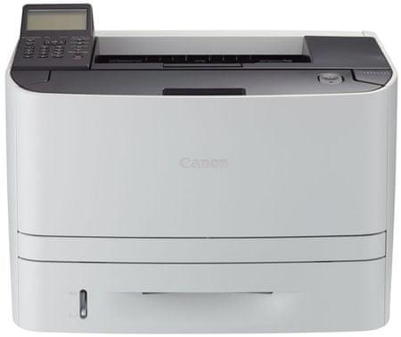 Canon tiskalnik i-Sensys LBP251dw