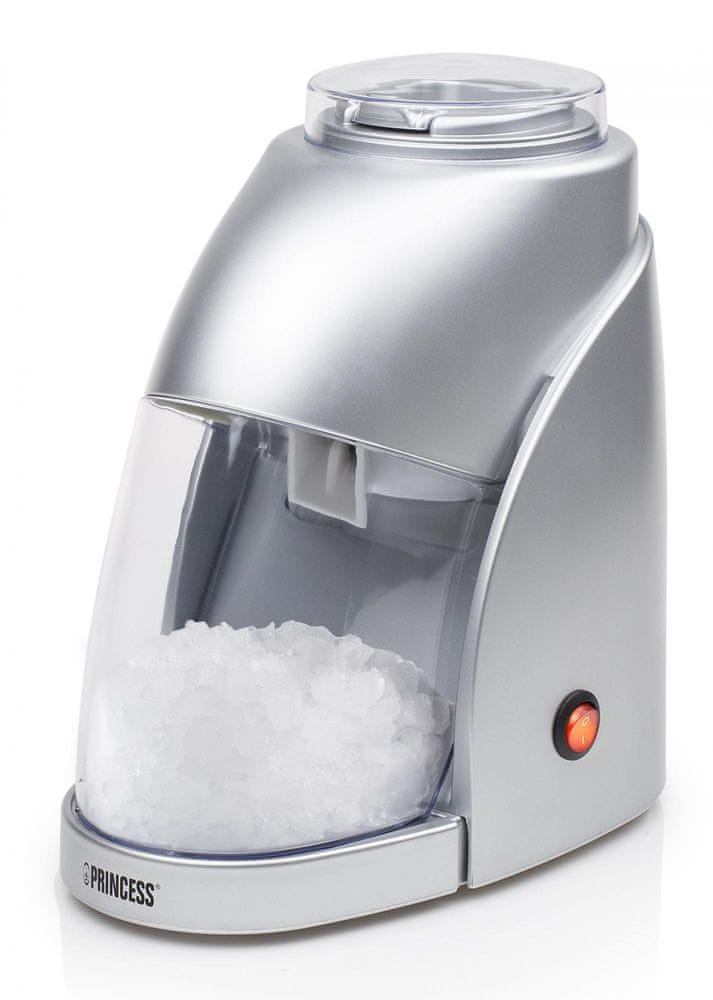 Princess Výrobník ledové tříště, 282984 - zánovní