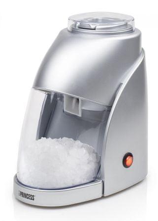 Princess 282984 Zúzott jég készítő gép