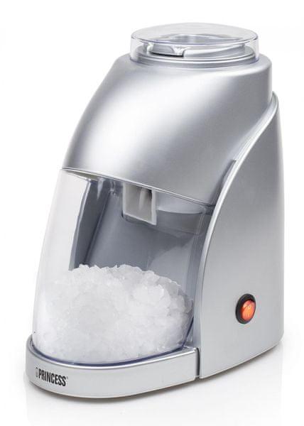 Princess Výrobník ledové tříště, 282984