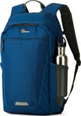 LOWEPRO Photo Hatchback 250 AW II