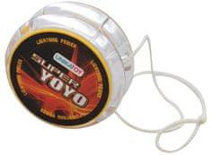 Unikatoy yo-yo lučka bl. (23279)