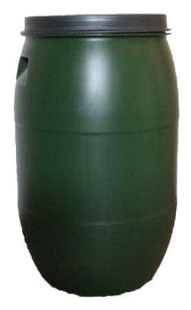 J.A.D. TOOLS zbiornik na deszczówkę 120 litrów