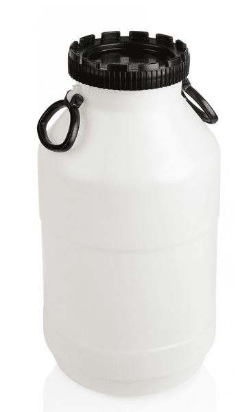 J.A.D. TOOLS barel 50 l na pitnou vodu
