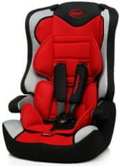 4Baby Voyager 2014