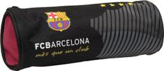 Barcelona okrogla peresnica Base 3