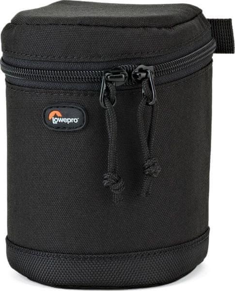 Lowepro Lens Case 8x12
