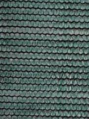 J.A.D. TOOLS tkanina cieniująca 1.5x10m 160g/m²