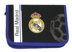 Real Madrid puna pernica, dva preklopna dijela