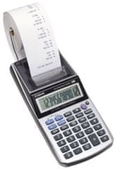 Canon kalkulačka P1-DTSC
