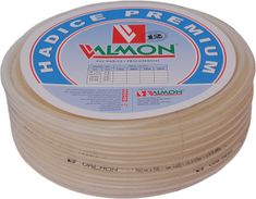 "M.A.T. Group Valmon 1123 1"" (25.0/32.0) (10m), TRA"
