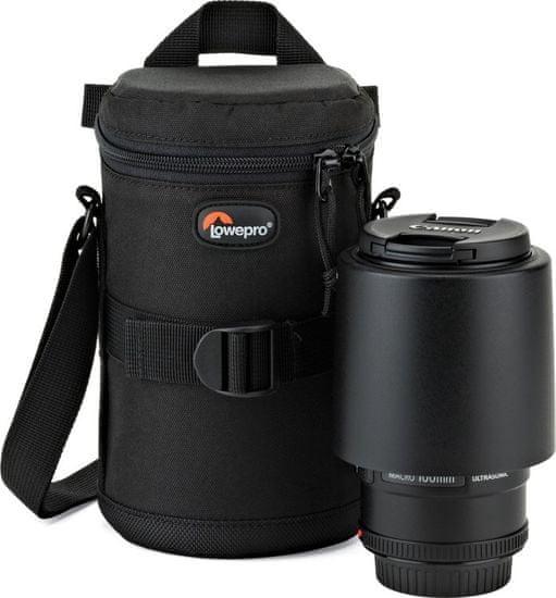 Lowepro torba za objektiv Lens Case 9x16