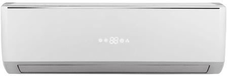 Gree klimatska naprava Lomo GWH09QB-K3DNB6G