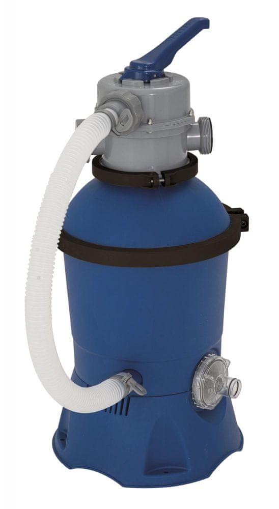 Marimex písková filtrace Prostar 2 10601029