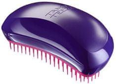 Tangle Teezer Elite Purple Crush
