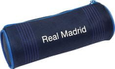 Real Madrid okrogla peresnica Base 3